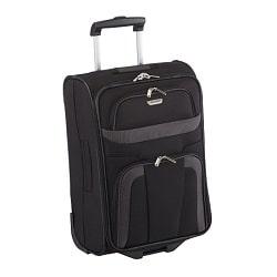 travelite koffer test wie gut sind die koffer des. Black Bedroom Furniture Sets. Home Design Ideas