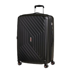 American Tourister Air Force 1