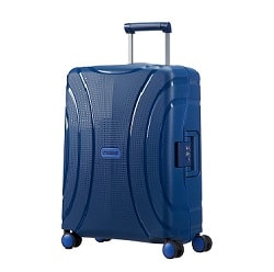 American Tourister Lock'n'Roll