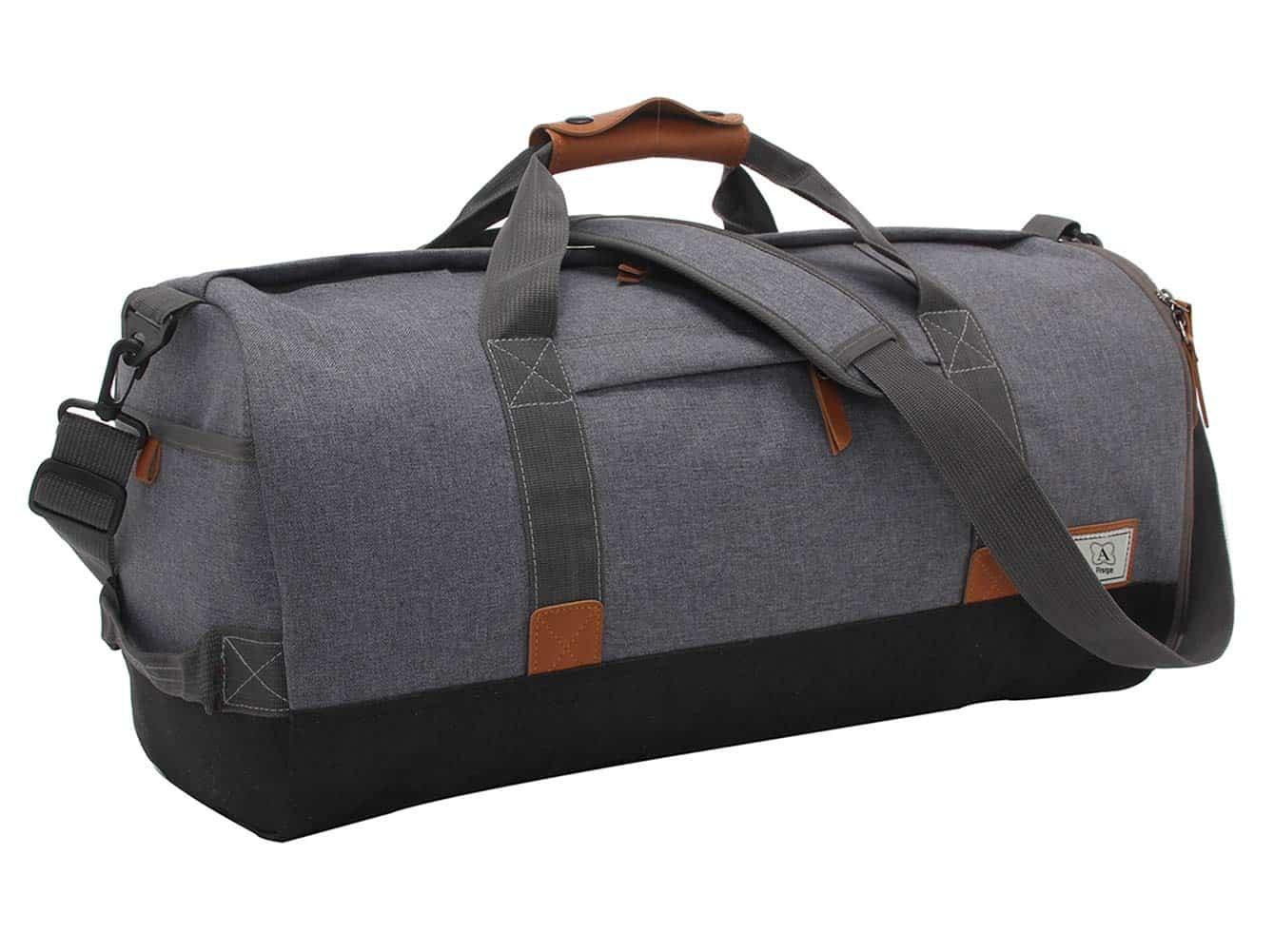 Asge Reisetasche