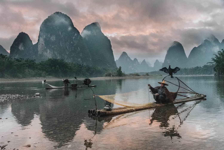 Top 33: Die schönsten Länder der Welt | Liste der