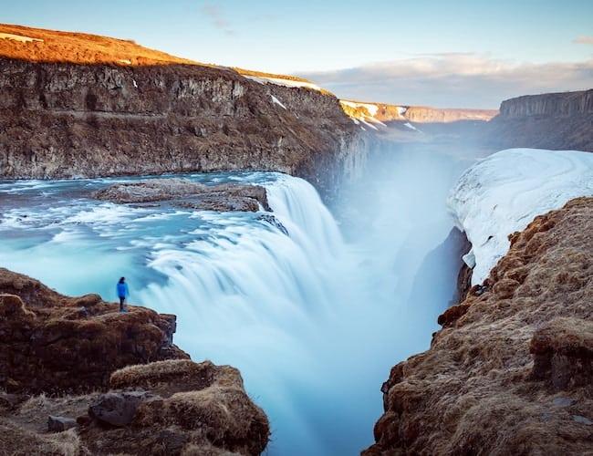 Top 33: Die schönsten Länder der Welt   Liste der